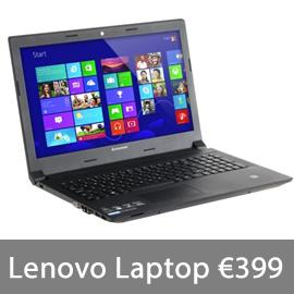 lenovo_laptop_thumb