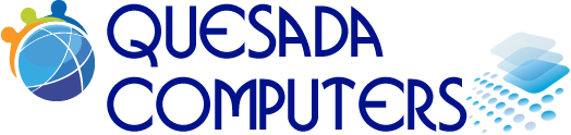 Quesada Computers