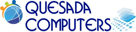 QC Head Logo